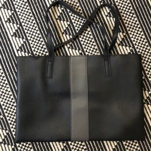 Vince Camuto Purse. Never used